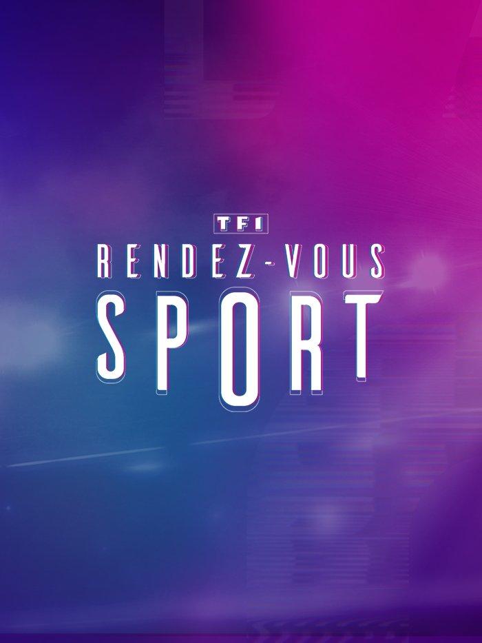 Rendez-Vous Sport
