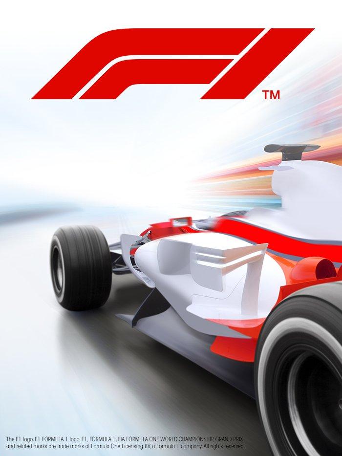 Championnat du monde Formule 1
