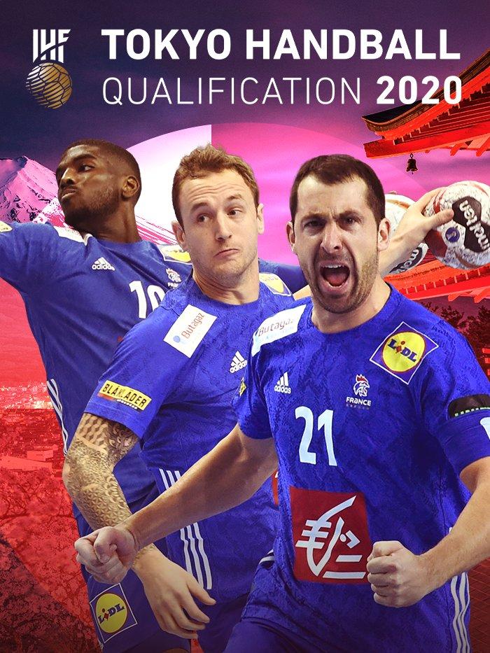 Handball - TQO