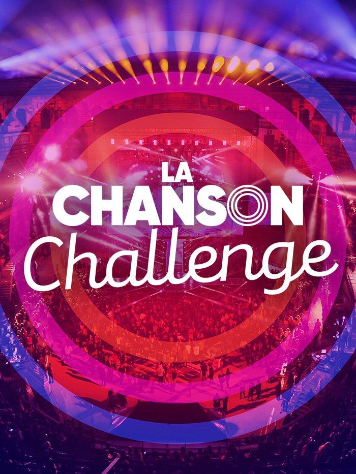 La Chanson Challenge
