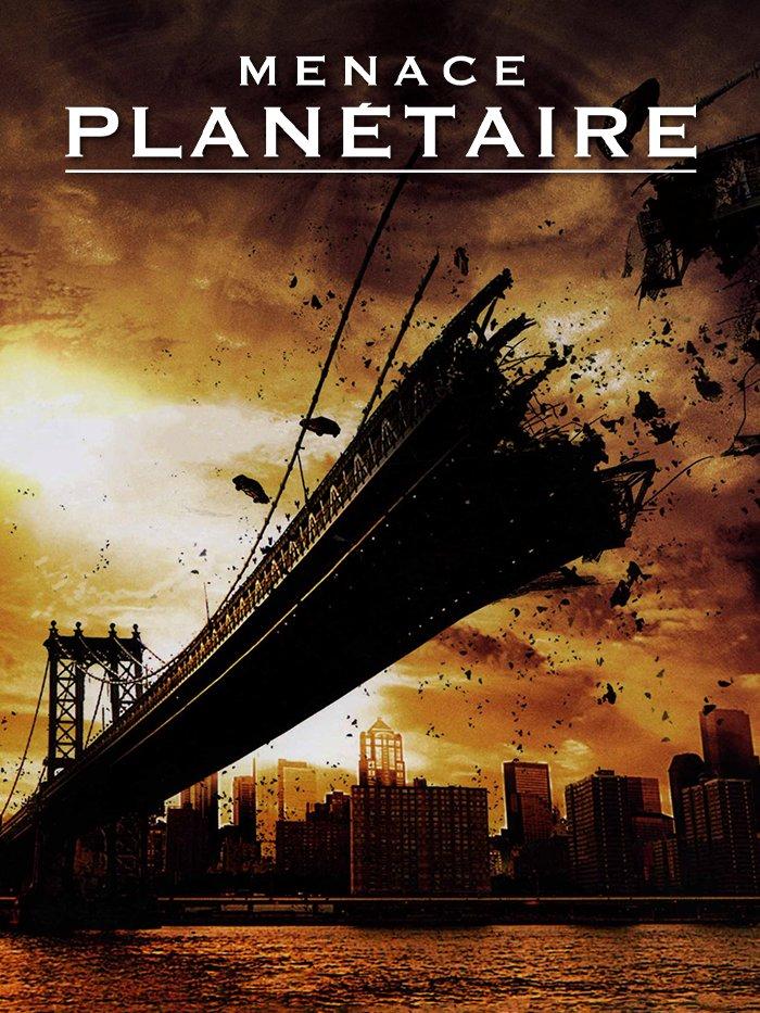 Quantum Apocalypse : Menace Planétaire