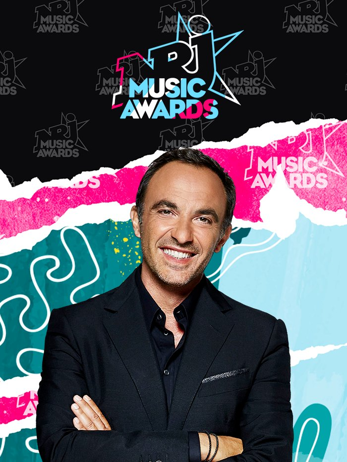 NRJ Music Awards 2020 (NMA)