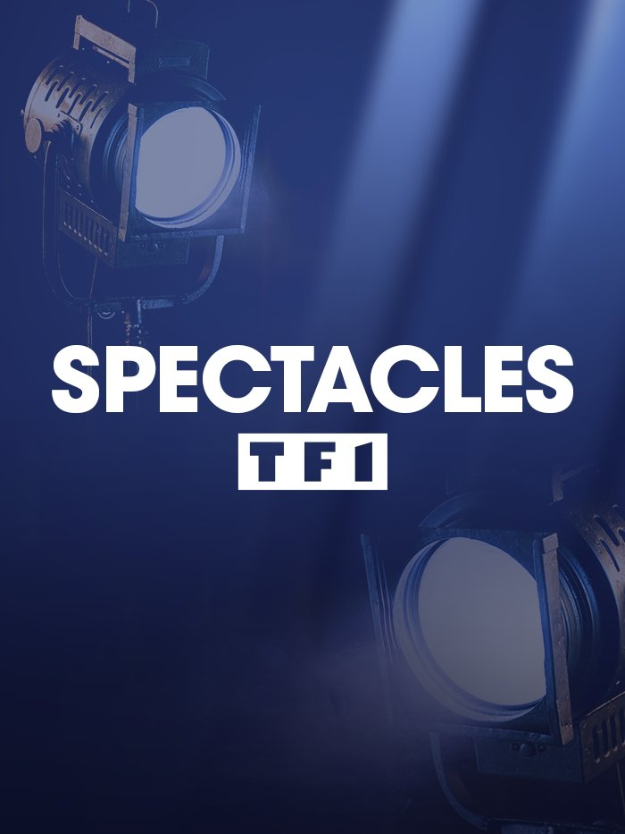 Spectacles TF1