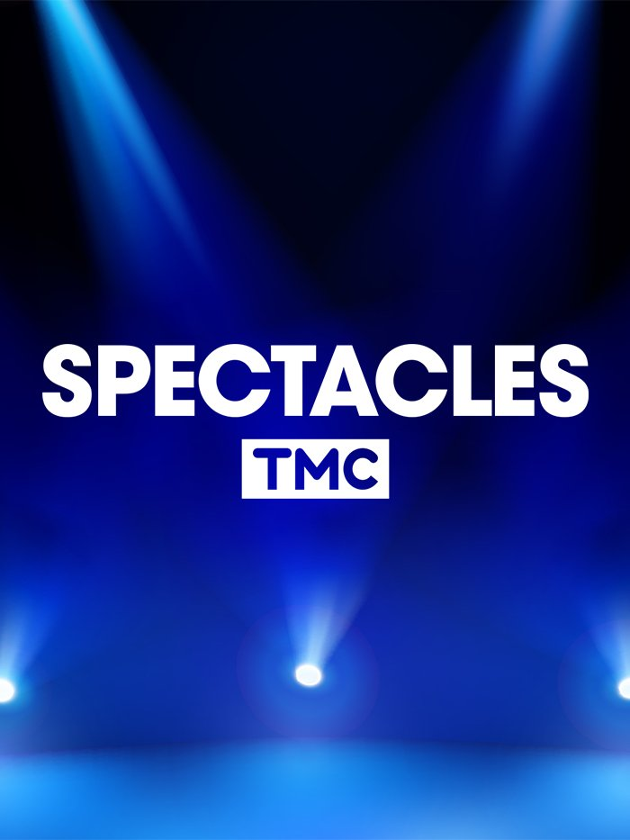 Spectacles TMC