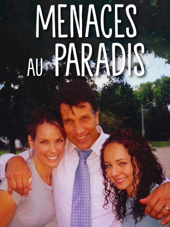 Menace au paradis