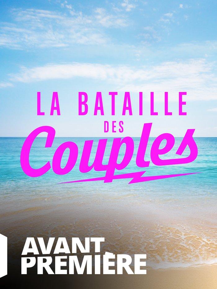 La bataille des couples