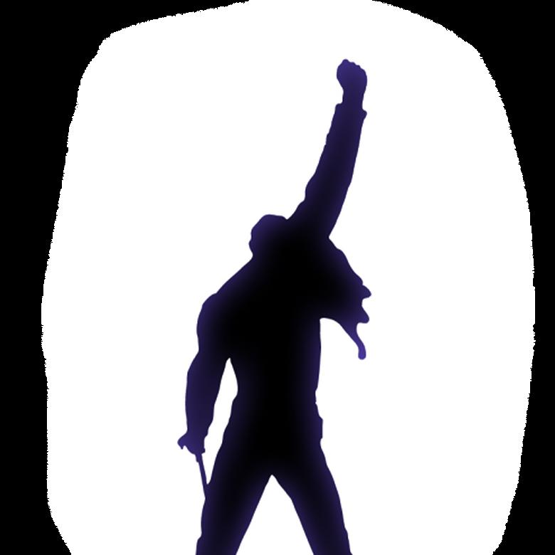 premier plan Bohemian Rhapsody : la véritable histoire de Queen