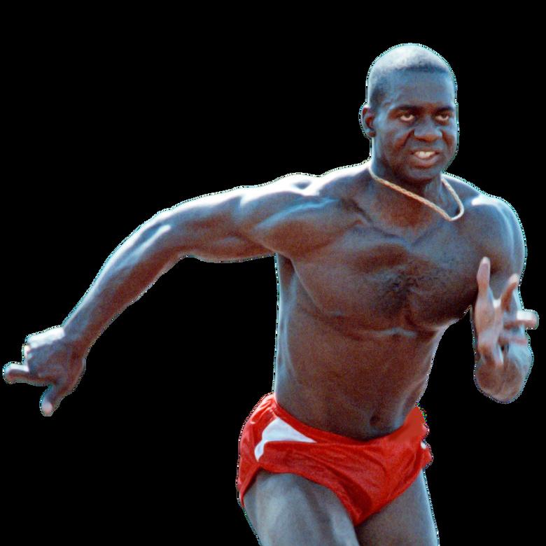 premier plan Dopage: de Ben Johnson à Gérard