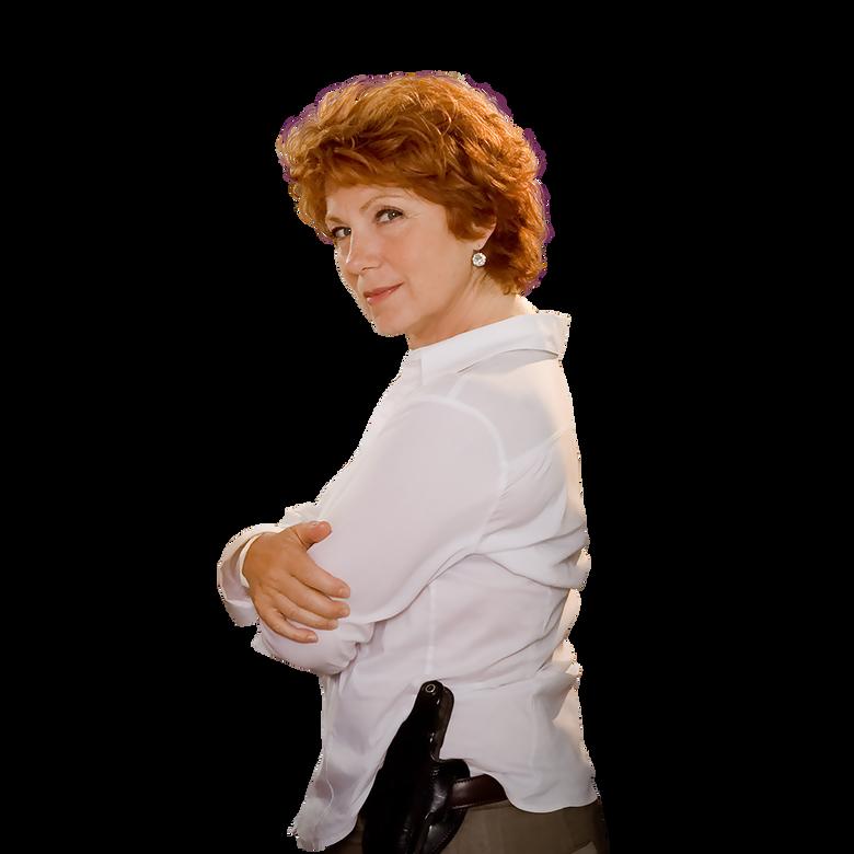 premier plan Julie Lescaut