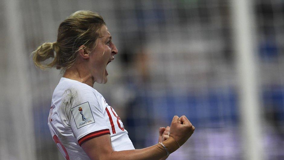 L'Angleterre bat un faible Japon et boucle un premier tour parfait