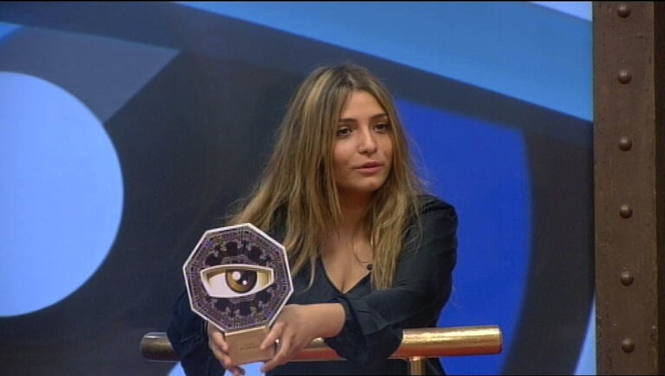 Secret Story 7 - Les Secret d'Or