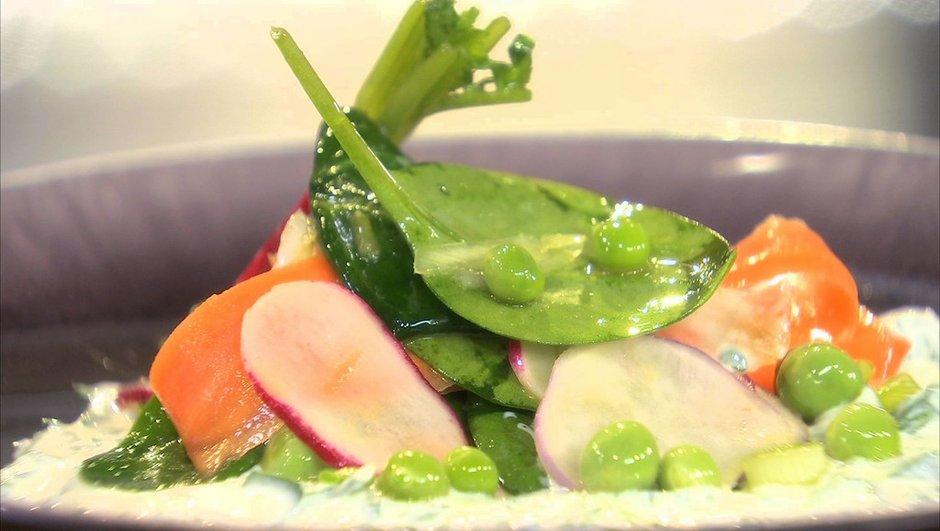 salade-de-crudites-printaniere-4120236