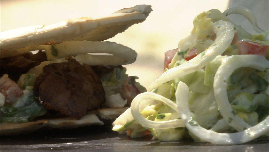 kebab-a-fe-facon-hamburger-3556386