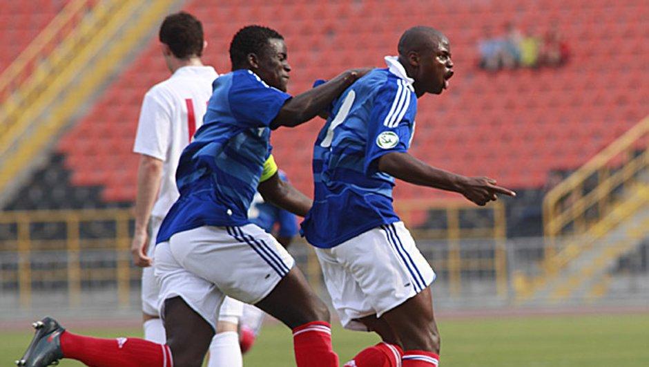 Transfert : Magaye Gueye préfère Everton à Lyon