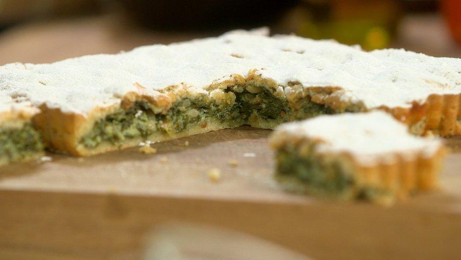 tarte-coise-aux-blettes-une-recette-traditionnelle-simplifiee-4867464