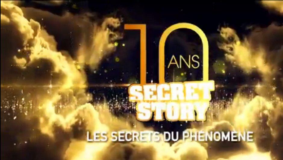 10-ans-de-secret-story-secrets-phenomene-direct-soir-nt1-a-20h55-7177502