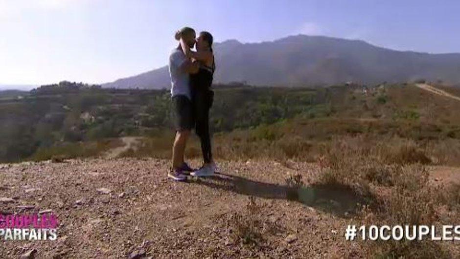 10 couples parfaits : premier bisou, désillusions, ce qu'il faut retenir de l'épisode 7