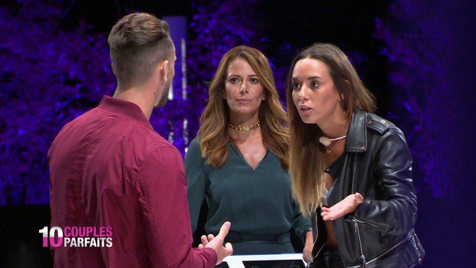 10 couples parfaits 2 – Les 3 infos à retenir de l'épisode 41