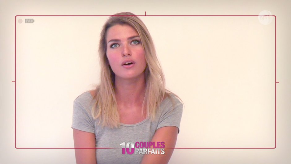iris-candidate-freestyle-de-10-couples-parfaits-4448949