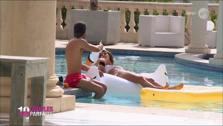 10-couples-parfaits-iris-illan-un-reglement-de-compte-de-haute-voltige-qu-faut-retenir-de-l-episode-30-3401103