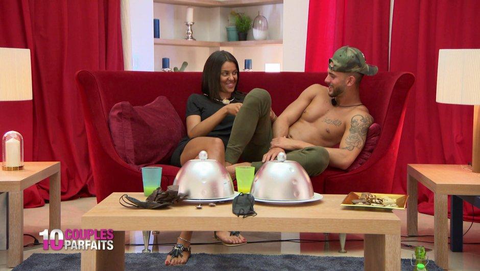 10 couples parfaits 2 – Les 3 infos à retenir de l'épisode 40