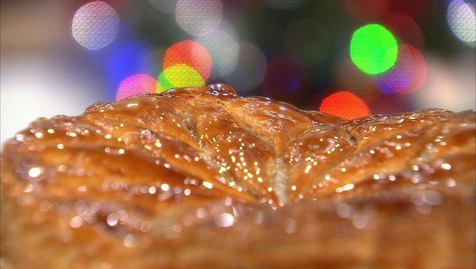 galette-rois-a-creme-d-amandes-aux-poires-coings-ecorce-d-orange-sechee-5397268
