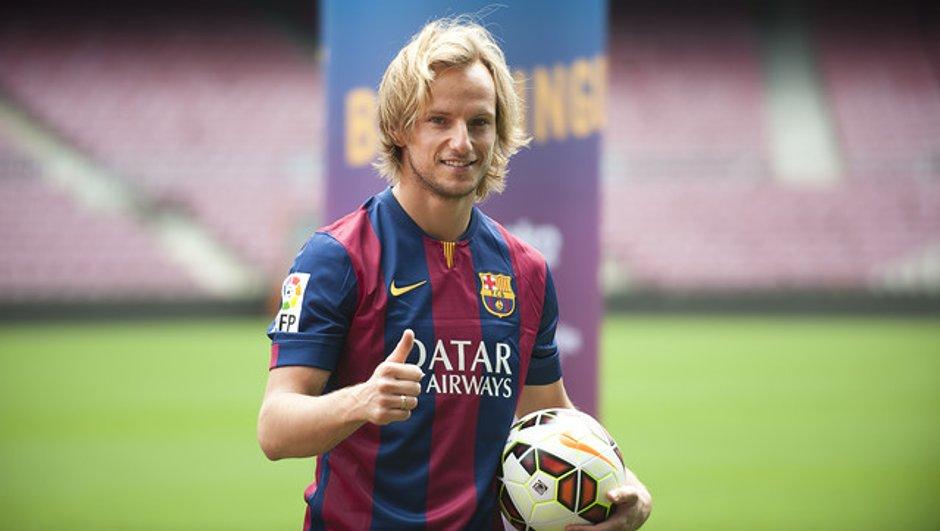 FC Barcelone : une victoire contre Grenade qui fait du bien