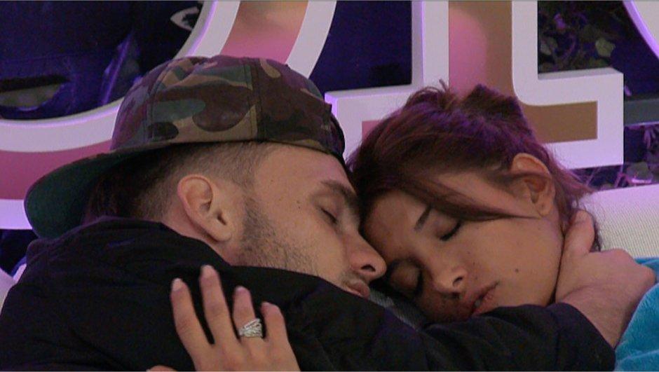 Le top 10 des plus belles histoires d'amour