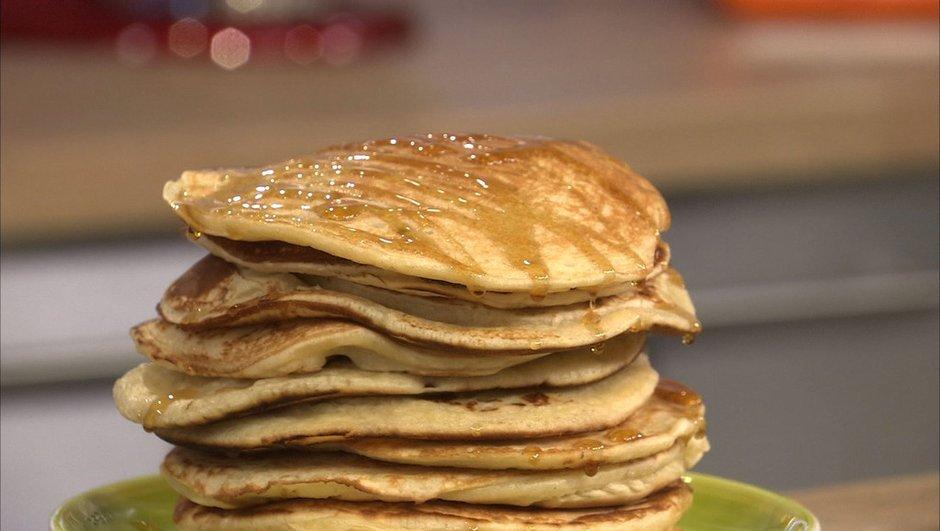 pancakes-9370198