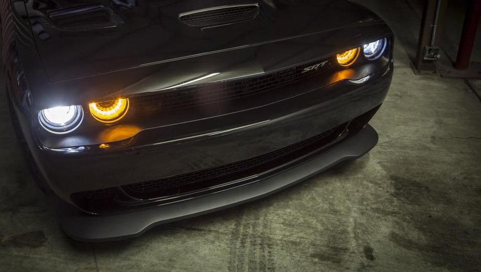 hennessey-offre-1-050-chevaux-a-dodge-challenger-hellcat-6374552