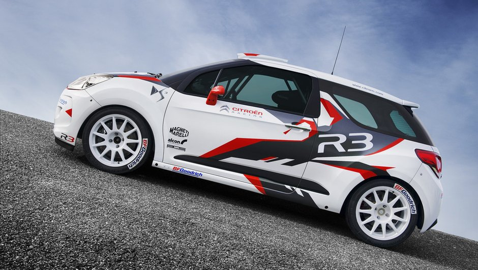 citroen-ds3-r3-taillee-competition-0381350