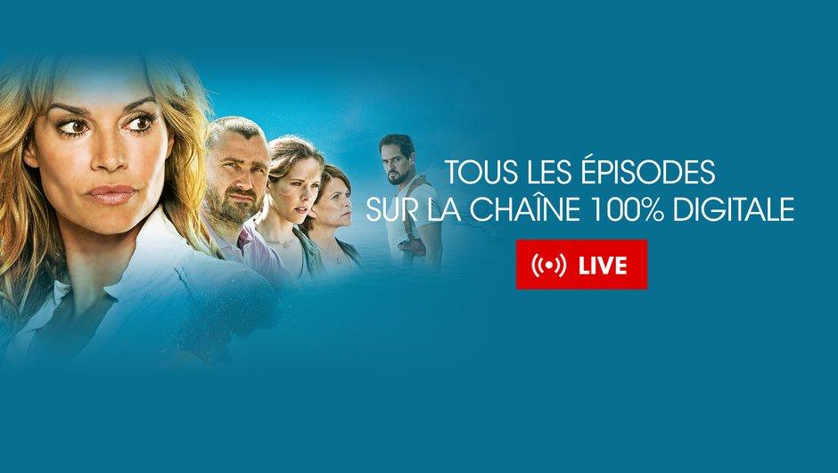 demain-appartient-episodes-chaine-100-digitale-0308088