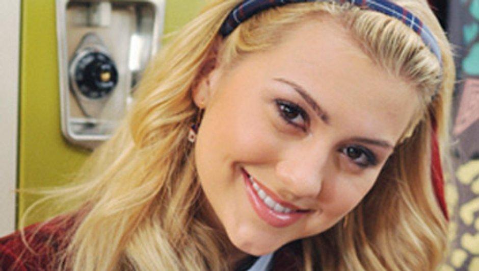 Les Frères Scott saison 9 : Chelsea Kane en guest star