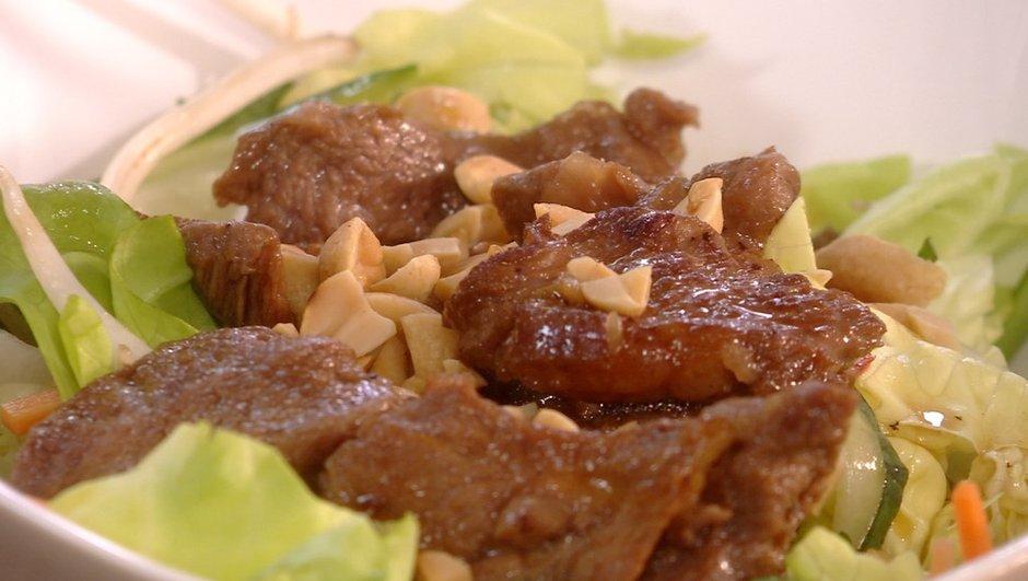 salade-de-saute-de-joue-de-veau-a-l-asiatique-9698679