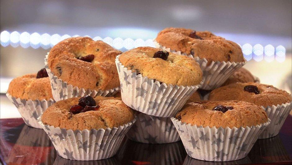 muffins-chocolat-blanc-aux-canneberges-6503873