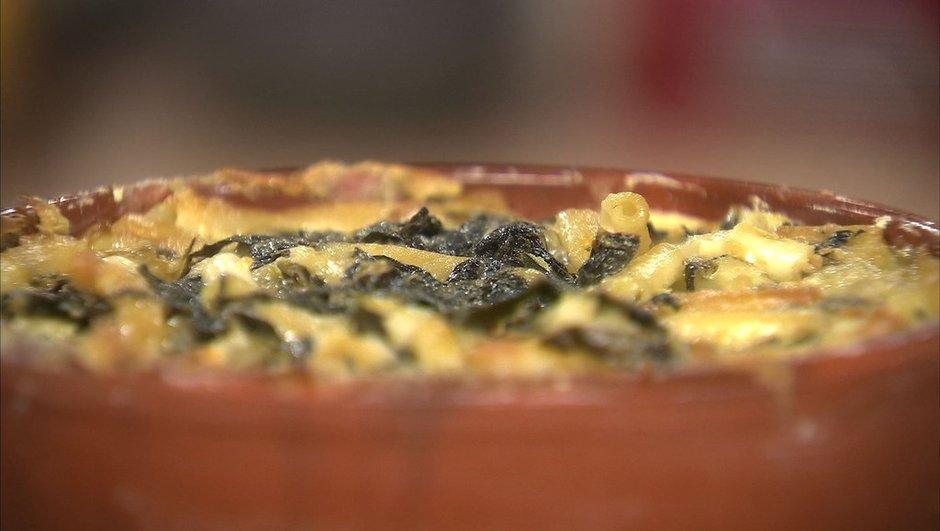 gratin-de-macaronis-aux-blettes-2288014