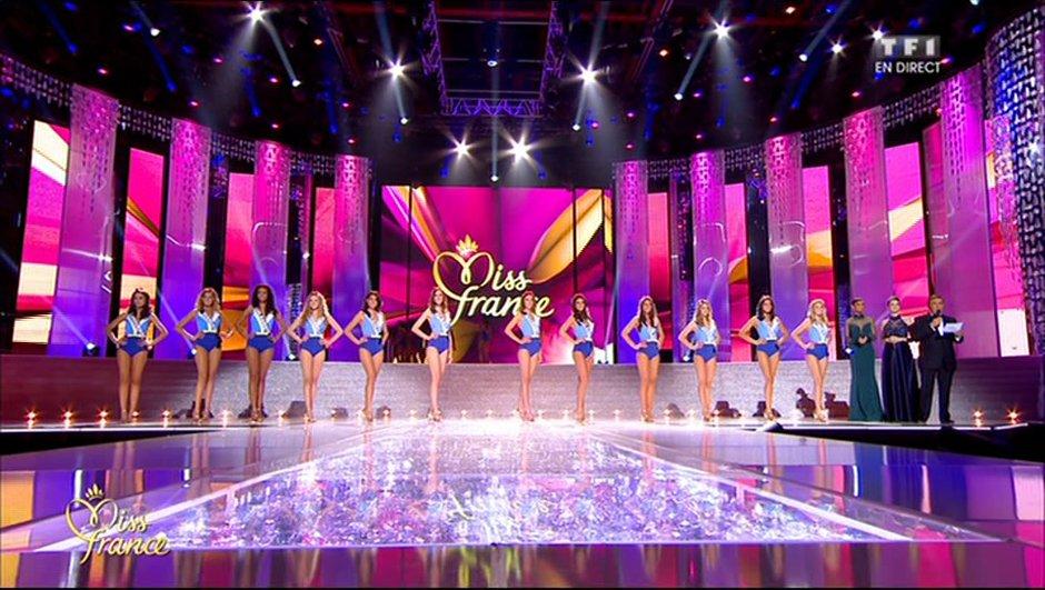 miss-france-2014-direct-decouvrez-12-demi-finalistes-3191685