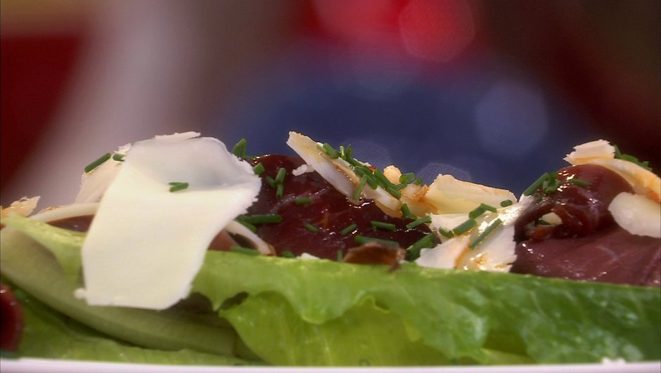 salade-basque-6599020