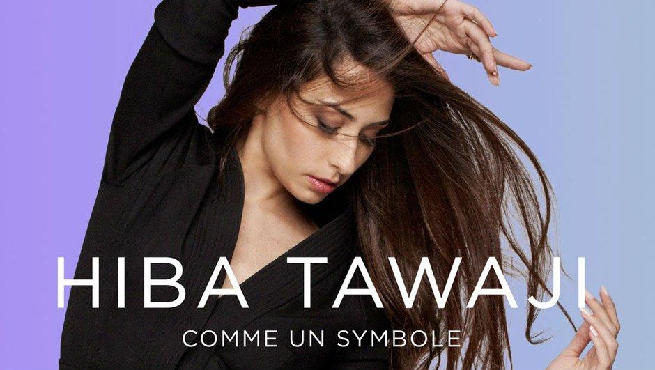decouvrez-un-symbole-1er-single-de-hiba-tawaji-demi-finaliste-de-the-voice-4-2767378