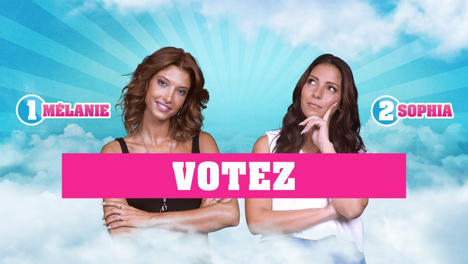 nominees-de-semaine-sophia-melanie-9808301