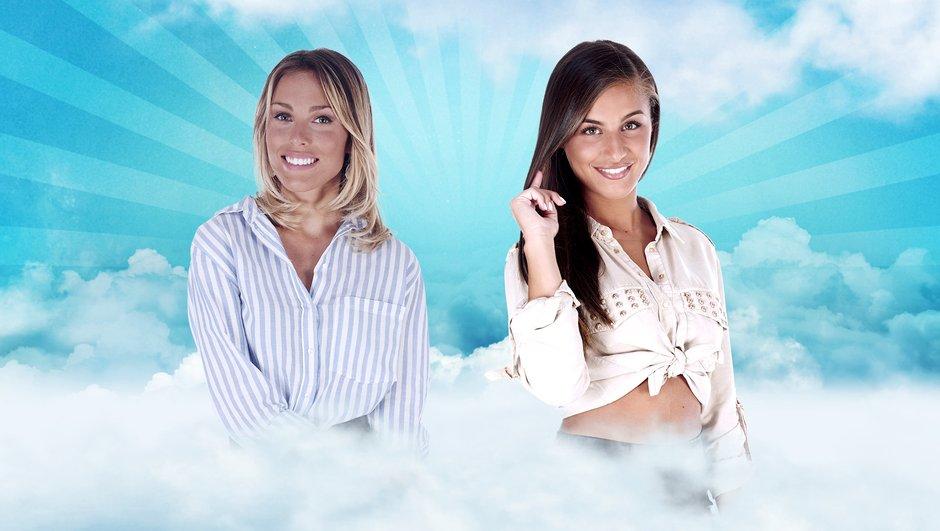 Secret Story 11 : Kamila et Charlène nominées, votez pour votre candidate préférée !