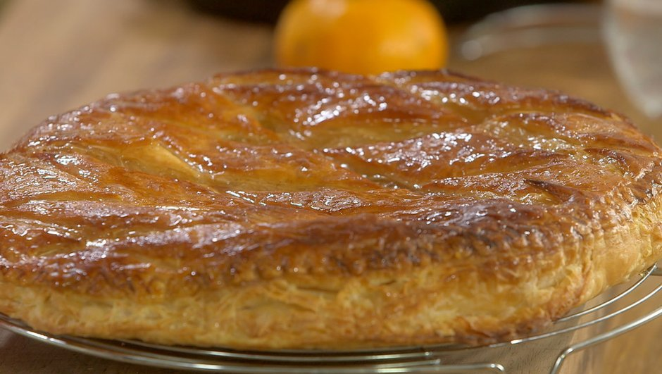 galette-rois-frangipane-a-mandarine-7573250