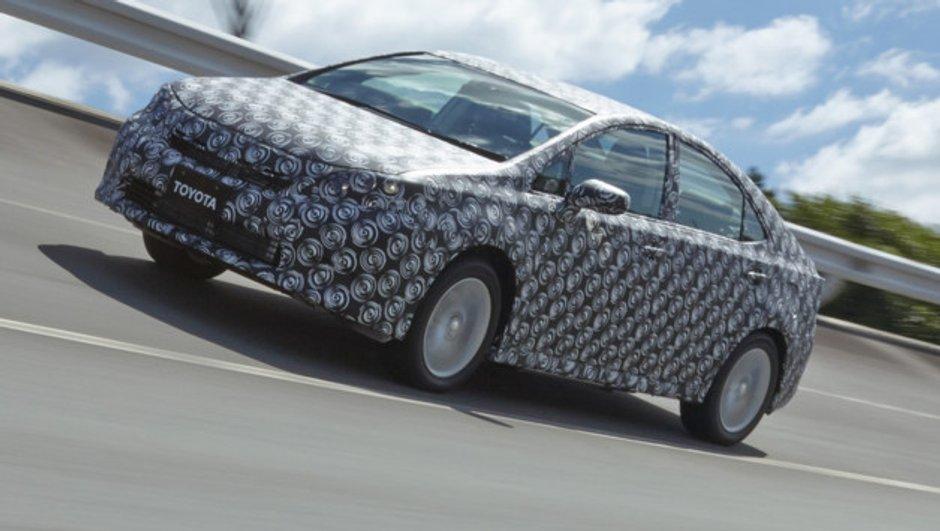 2014-toyota-lancera-voiture-a-hydrogene-aux-etats-unis-2015-0410914