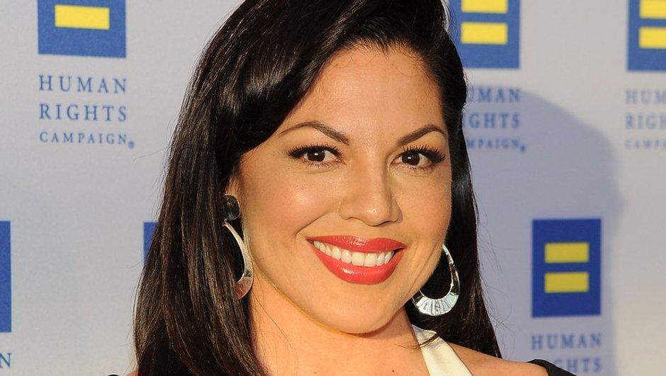 Sara Ramirez: découvrez son message de soutien à la communauté transsexuelle !