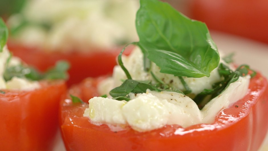 tomates-farcies-a-caprese-0443072