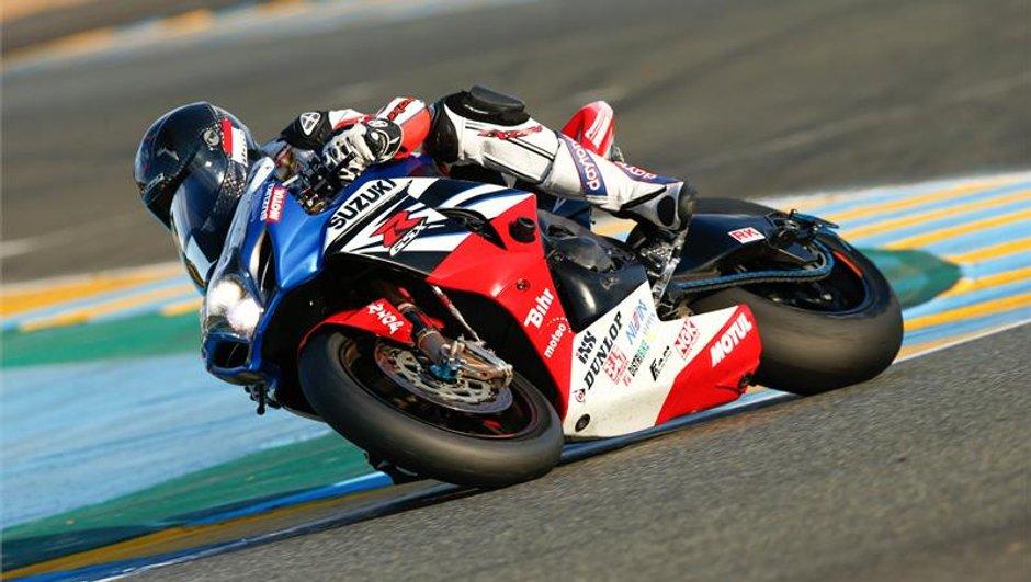 24h-mans-moto-2014-victoire-de-suzuki-n-1-7032629