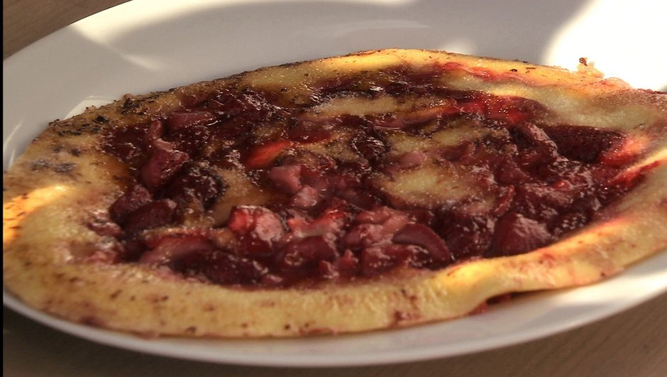 crepe-epaisse-aux-fraises-6518797