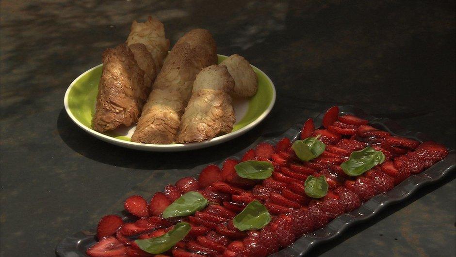 carpaccio-de-fraises-6942817