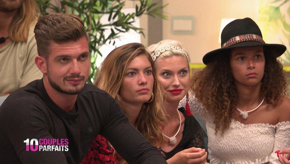 REPLAY - 10 Couples Parfaits : Lorine et Steevy sont-ils match parfait ? (Episode 4)