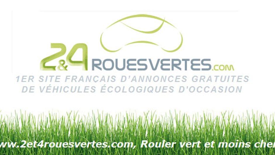 un-site-vehicules-d-occasion-ecologiques-0424644